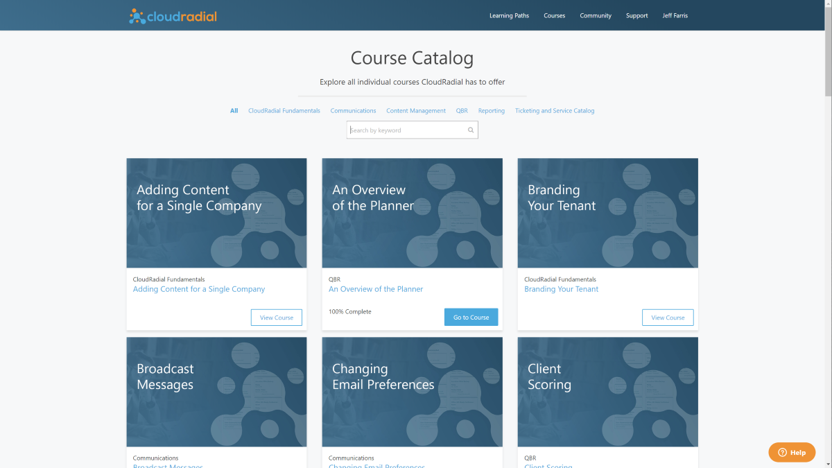 academy-courses-1200x675.png